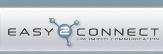 Easy2Connect